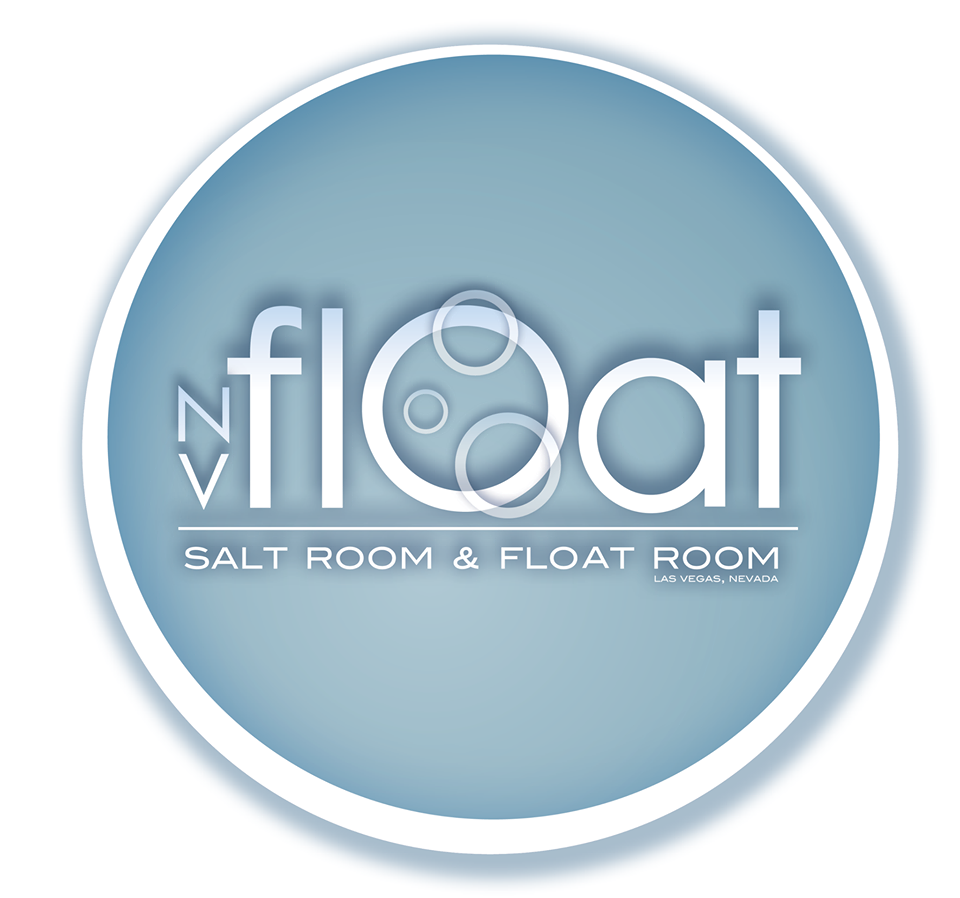 NV Float Therapy