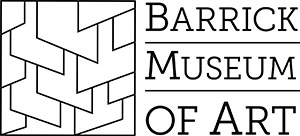 Barick Museum of Art