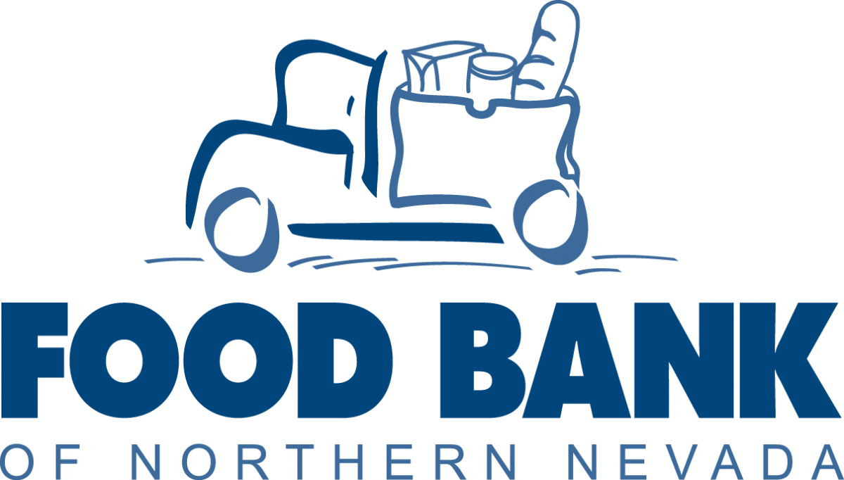 Image result for northern nevada food bank