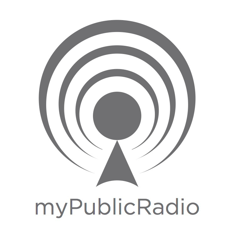 myPublicRadio
