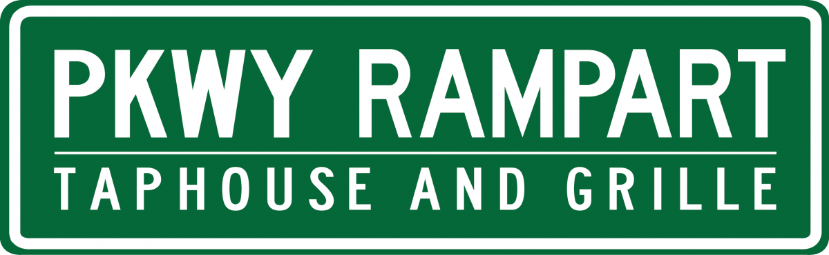 PKWY Rampart Taphouse and Grille