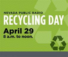 Recycle Day