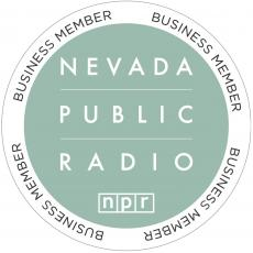Nevada Public Radio business member