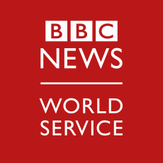 BBC News World Service
