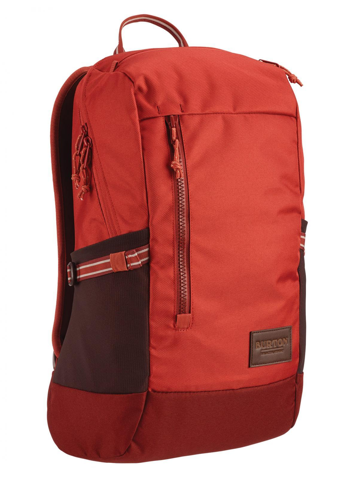 Burton Prospect 2.0 20L Backpack