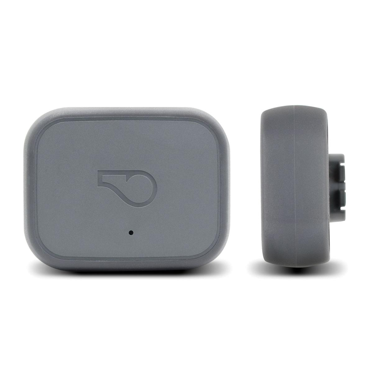 WHISTLE 3 GPS PET MONITOR