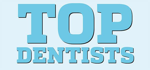 Top Dentists