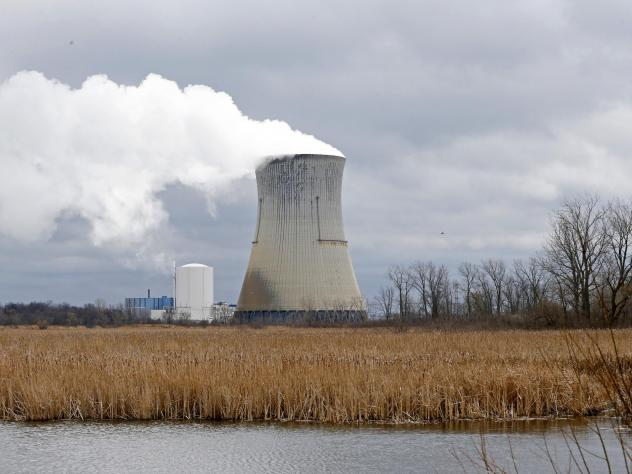 FirstEnergy Corp., which has operated the Davis-Besse Nuclear Power Station in Oak Harbor, Ohio, for years, was at the center of a bribery scheme that included Ohio lobbyists and political officials.