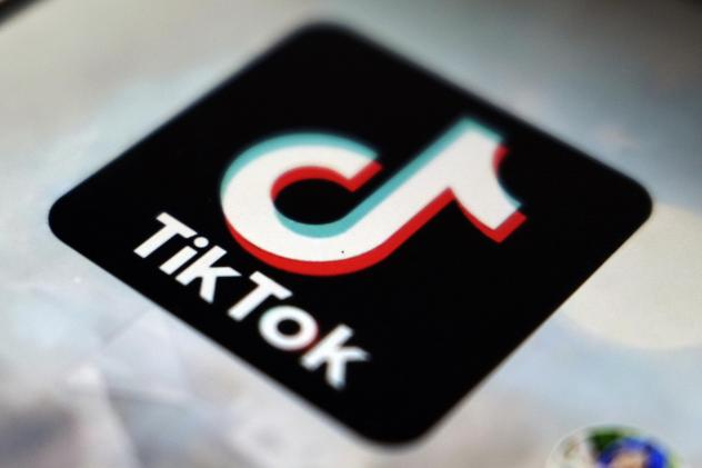 Activists have taken to TikTok and other platforms to fight a restrictive new abortion law in Texas.