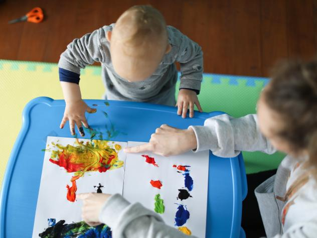 According to the State Department, 14 au pair agencies operate in the U.S. These private companies are required to offer the child care workers who contract with them basic health coverage. But the plans often amount to emergency or travel insurance —