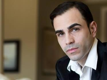 Michael Calce, who went by the online name Mafiaboy when he launched a massive cyberattack at the age of 15, now works as a security consultant for companies trying to protect their online systems.