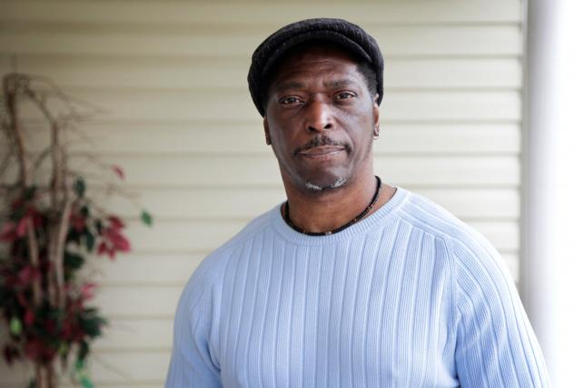 Johnny Reynolds ignored diabetes symptoms and put off going to the doctor for years when he didn't have health insurance. He was afraid he couldn't afford treatment.