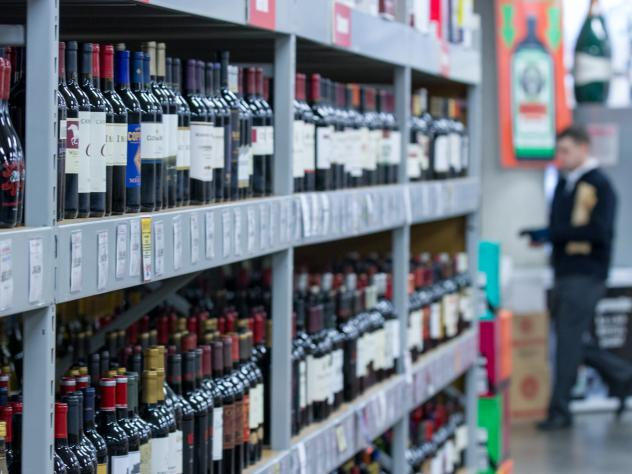 """""""There's no reason to believe that exposure to arsenic in food and wine is above levels that are considered to be safe,"""" says Susan Ebeler, a professor and chemist in the Foods For Health Institute at the University of California, Davis."""