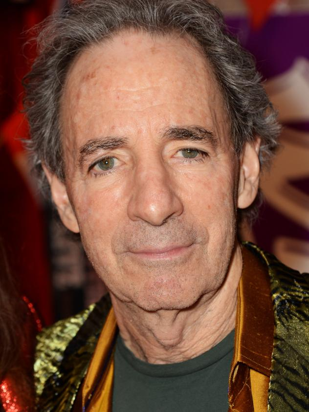 Actor and writer Harry Shearer says he's leaving the cast of <em>The Simpsons</em>, the show he has been a part of since it first aired in 1989.