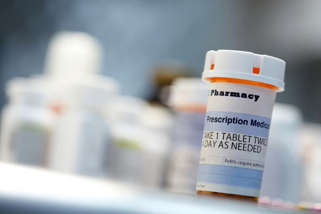 In Cheyenne, Wyo., emergency room patients who show up more than a few times a month requesting pain pills will now be told no, except in dire emergencies. A similar program at a New Mexico hospital cut ER visits by 5 percent annually, and saved $500,000
