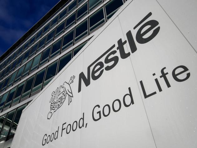 Global food giant Nestle is among several major employers that have announced increases in family leave benefits this year.