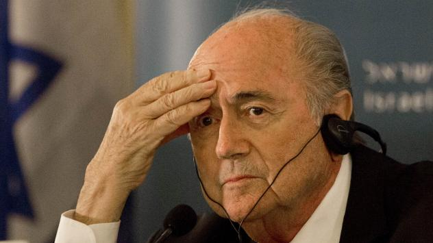 FIFA President Sepp Blatter is facing criminal proceedings for alleged criminal mismanagement and misappropriation in Switzerland, his native country.
