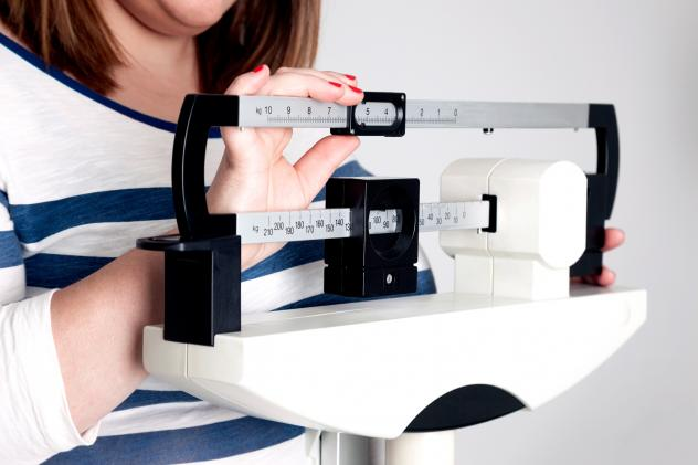 Obesity prevalence among women in their 40s and 50s has risen to 42 percent since 1999-2000, the CDC found. For middle-aged men, the rate is 38 percent.