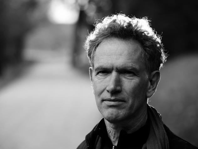 Danish composer Hans Abrahamsen has won this year's Grawemeyer Award for Music Composition for his song cycle <em>let me tell you</em>. It's his first vocal work.