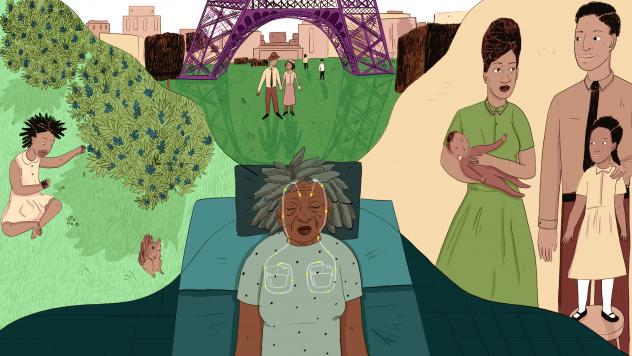 Alzheimers promo image