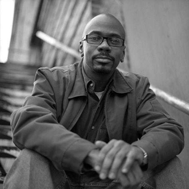 Chicago house icon Larry Heard has made some of the most memorable dance tracks of the past 30 years.