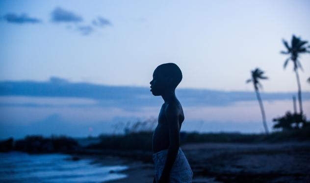 <em>Moonlight</em> tells its protagonist's story in three chapters — and as the character ages, the music of Nicholas Britell's Oscar-nominated score slows and deepens.