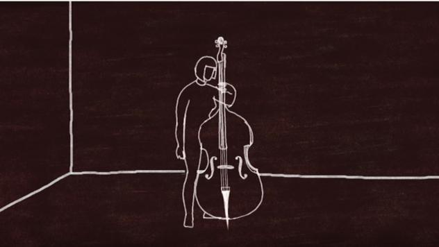 A new TED Ed video explains the scientific basis of how practicing actually makes you a better performer.
