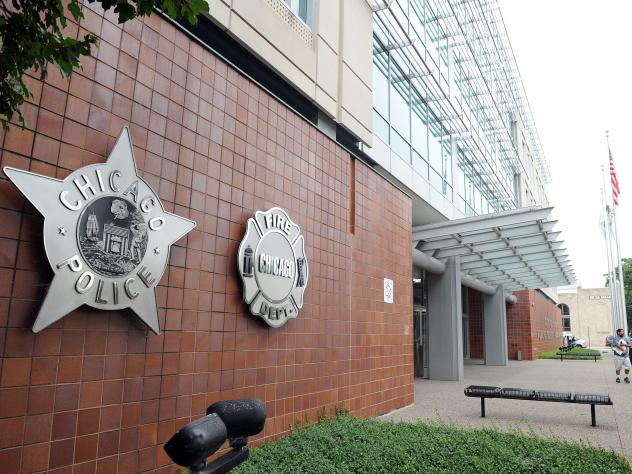 Chicago police have arrested two teenage boys and are looking for several other suspects in the sexual assault of a 15-year-old girl that was streamed on Facebook Live. Legal experts say some charges may be possible for those who watched online, but that