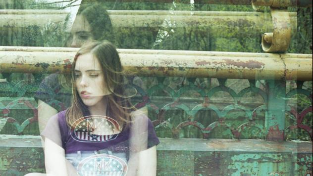 Soccer Mommy's <em>Collection</em> comes out August 4.