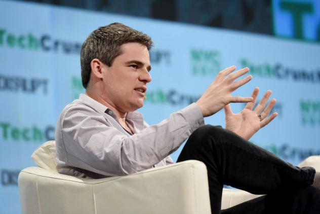 Mario Schlosser, CEO of the startup Oscar Health, says he's optimistic that Congress will come up with a humane health care bill.
