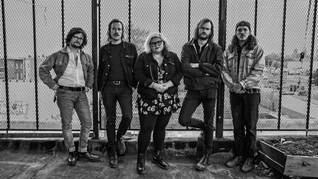Sheer Mag, <em>Need to Feel Your Love.</em>