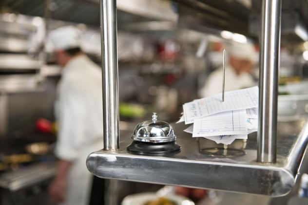 Association-based health insurance could have a lot of appeal for restaurants and other businesses with younger, healthier workers.