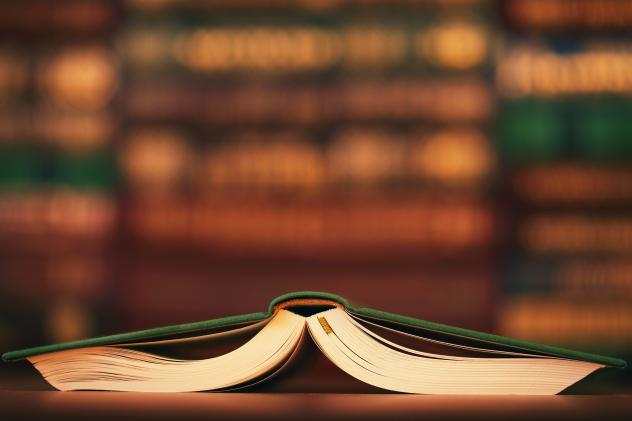 A new Florida state law allows parents, and any residents, challenge the use of textbooks and instructional materials they find objectionable via an independent hearing.