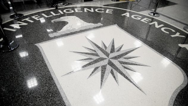 <em>The New York Times</em> says the investigation took place against a backdrop of a major breach of CIA informants in China that began around 2010.