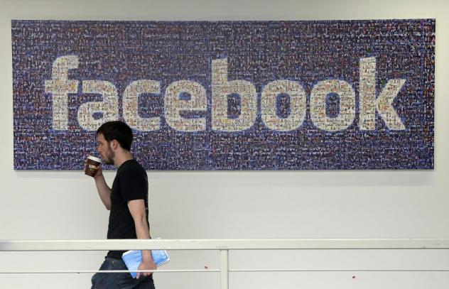 Facebook acknowledges some people have used the site in unexpected, possibly damaging ways.