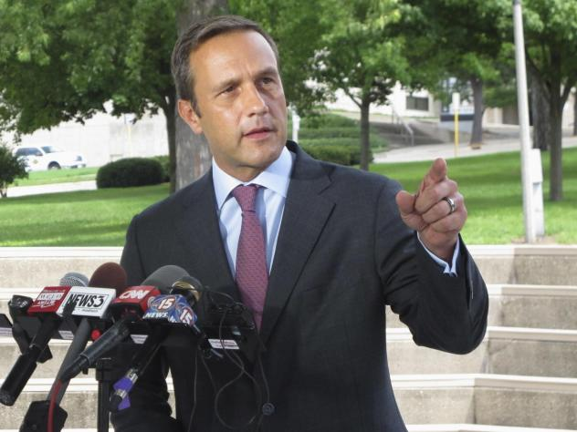 Congressional candidate Paul Nehlen has been banned permanently from Twitter for a racist tweet targeting Meghan Markle.