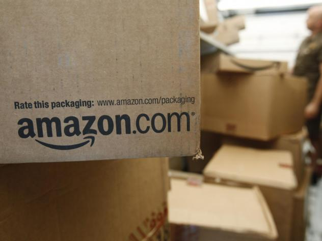 Amazon acquired Ring, a video doorbell maker, on Tuesday, marking another foothold in the home security and surveillance business for the company.