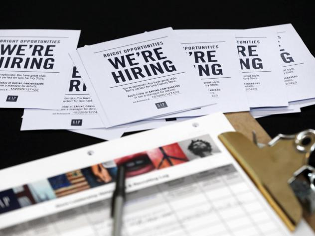 More companies are finding it difficult to hire skilled employees, pressuring employers to rethink their hiring strategies.