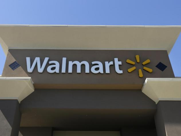 The Equal Employment Opportunity Commission filed a federal lawsuit in Wisconsin on Friday against Walmart Inc. for alleged unlawful discrimination against pregnant employees.