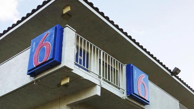 Motel 6 has acknowledged that guest lists were given to authorities but denied that senior management was aware of the practice.