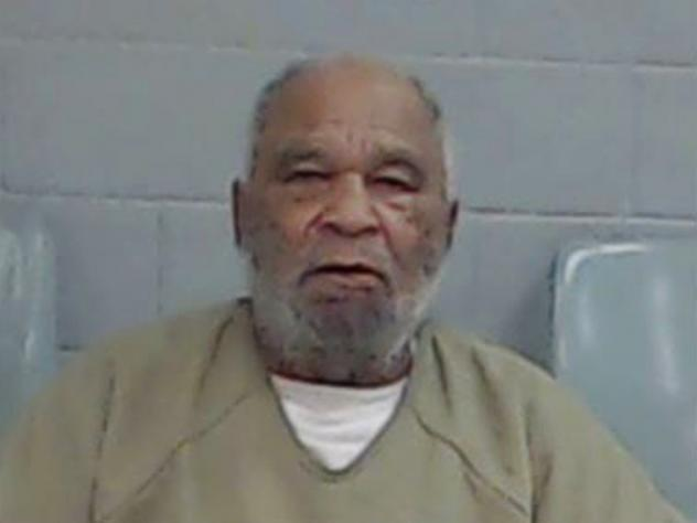 Career Criminal Samuel Little Confesses To Killing Over 90 Women
