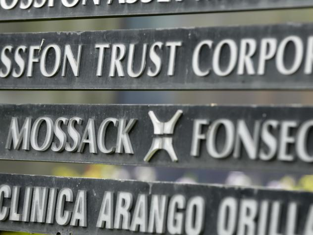 Millions of internal files from Mossack Fonseca, a law firm headquartered Panama, were leaked in 2016, prompting investigations by journalists and subsequent charges by prosecutors.