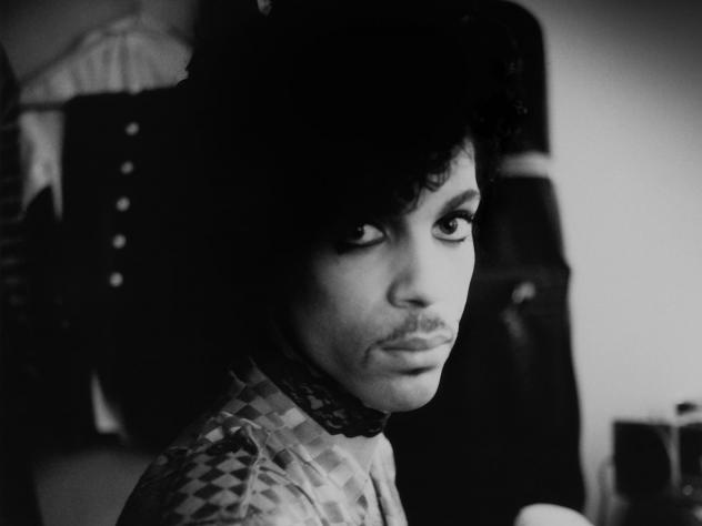 In 2018, Prince's estate released a recording from the artist's fabled vault called <em>Piano & A Microphone 1983.</em>