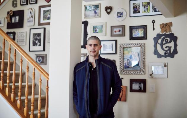 Matt Gleason fainted at work after getting a flu shot, so colleagues called 911 and an ambulance took him to the ER. Eight hours later, Gleason went home with a clean bill of health. Later still he got a hefty bill that wiped out his deductible.