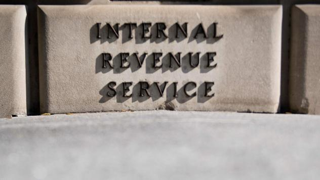 The IRS budget has been cut sharply over the past decade, but President Trump has suggested spending an extra $362 million on tax enforcement next year.