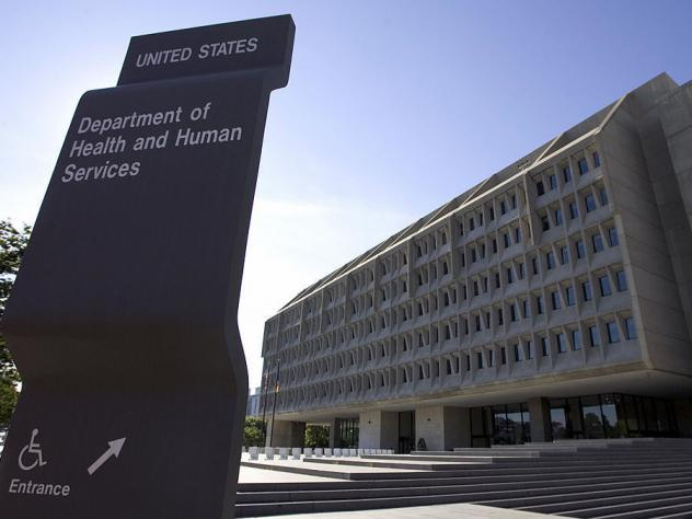 The Department of Health and Human Services' Office of Civil Rights has issued new rules protecting health care workers who refuse to be involved in certain procedures for religious or moral reasons.