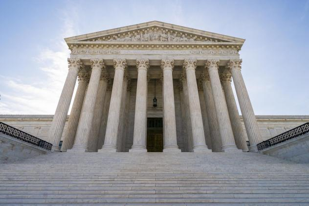 The Supreme Court has long upheld the right of access to a wide range of judicial proceedings and records.
