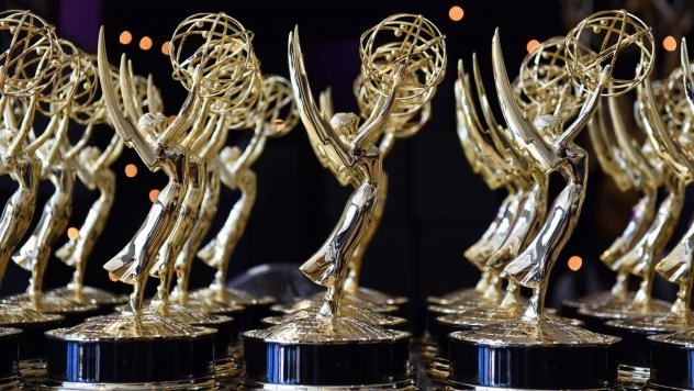 The 71st Emmy Awards will be telecast on Sunday, Sept. 22.