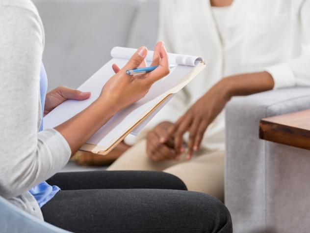 Unlike Planned Parenthood which pulled out of Title X family planning funding, many clinics still take the funding and must comply with new rules on discussing abortion. Doctors worry it will affect their relationships with patients.