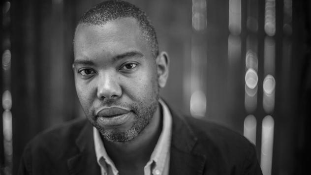 """Ta-Nehisi Coates' 2014 <em>Atlantic Magazine</em> cover story, """"<a href=""""https://www.theatlantic.com/magazine/archive/2014/06/the-case-for-reparations/361631/"""">The Case for Reparations</a>,"""" led to a national conversation about how to reckon with injusti"""